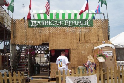 bbq-fest-booth-bbq-republic