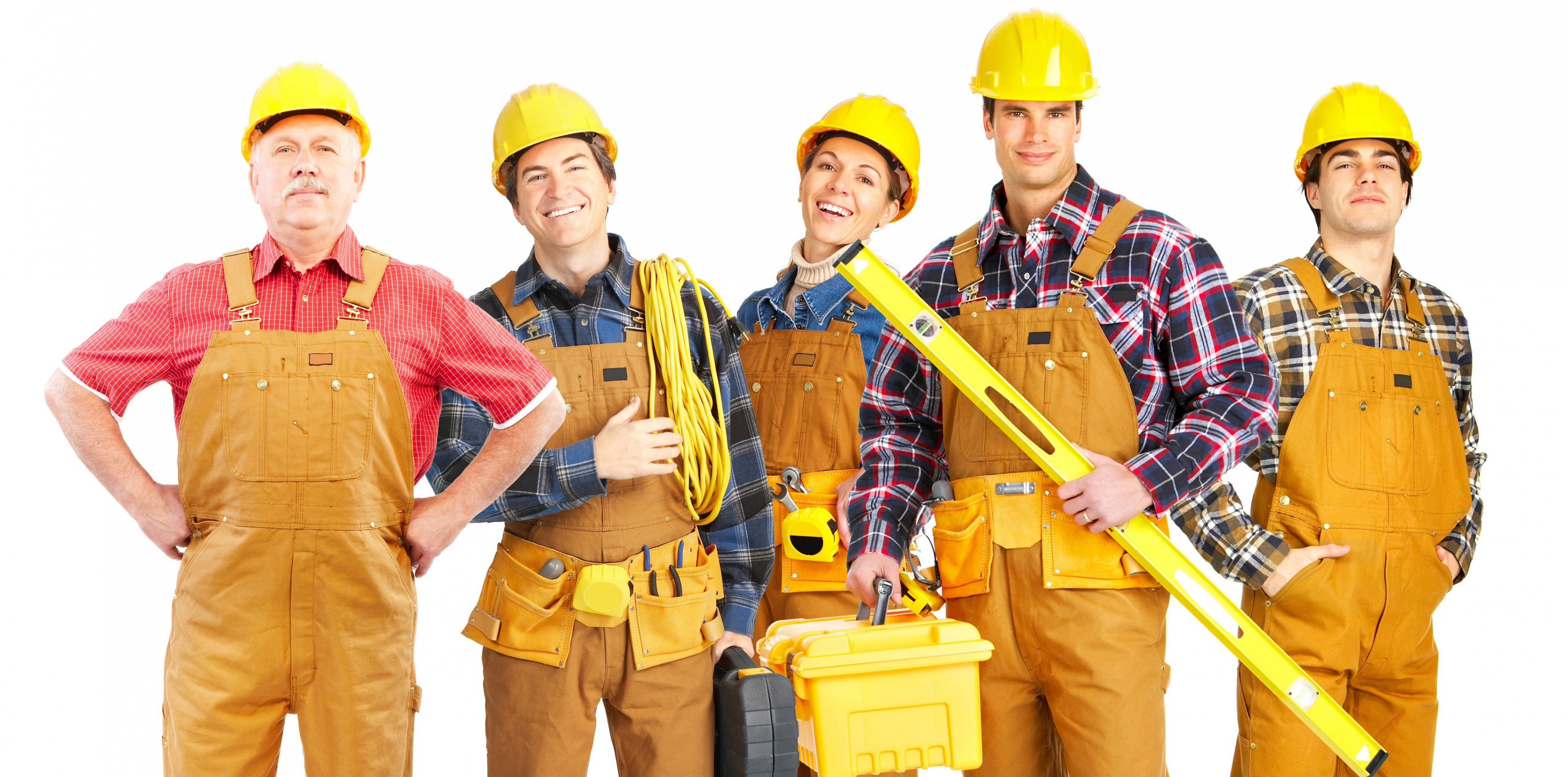 builders_tools_helmets_white_background_80719_3840x24001