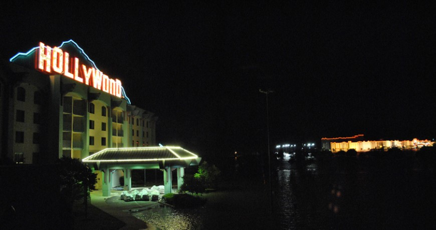 hollywood-casino-flood-8