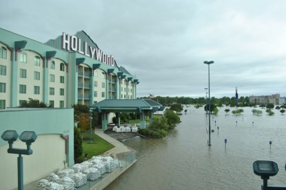 hollywood-casino-flood-9